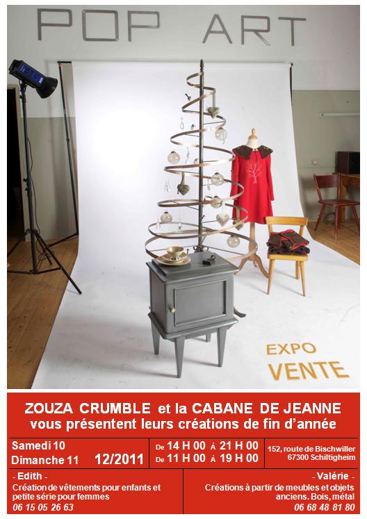 archives la cabane de jeanne cr ation de meubles bois m tal part 3. Black Bedroom Furniture Sets. Home Design Ideas