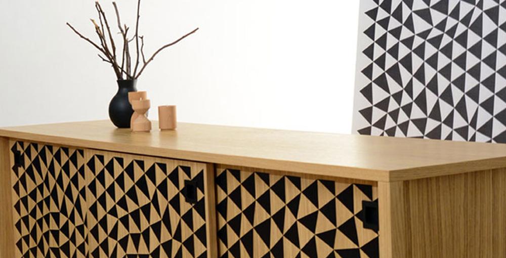 la cabane de jeanne. Black Bedroom Furniture Sets. Home Design Ideas