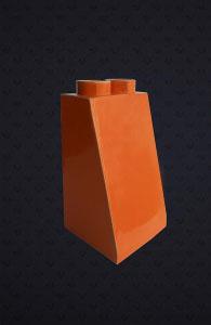 Ubik-Design