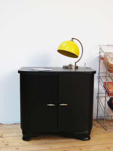 petit mobilier la cabane de jeanne cr ation de meubles bois m tal part 2. Black Bedroom Furniture Sets. Home Design Ideas