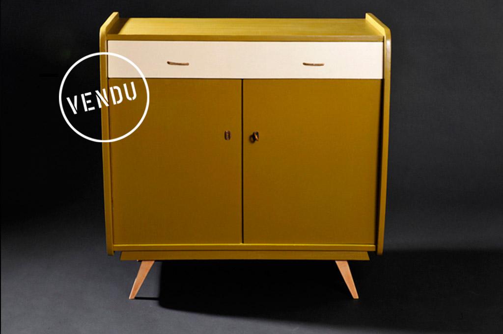 fifty smarty la cabane de jeanne cr ation de meubles bois m tal. Black Bedroom Furniture Sets. Home Design Ideas
