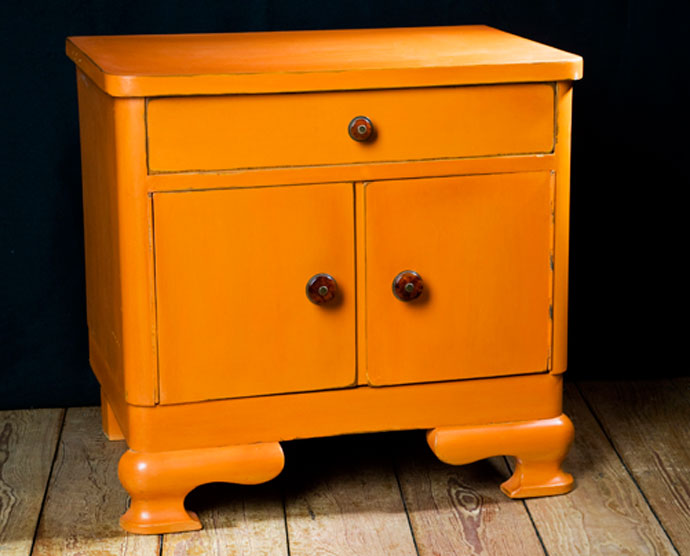 petit mobilier la cabane de jeanne cr ation de meubles bois m tal. Black Bedroom Furniture Sets. Home Design Ideas