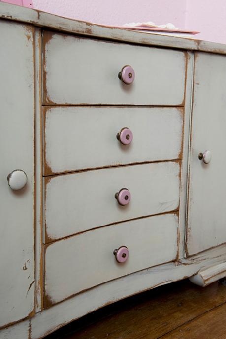 gris poudr la cabane de jeanne cr ation de meubles bois m tal. Black Bedroom Furniture Sets. Home Design Ideas